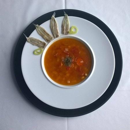 gastronomio.jpg