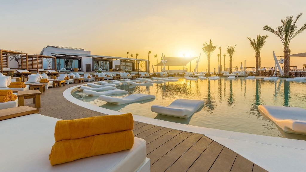 nikki-beach-resort.jpg