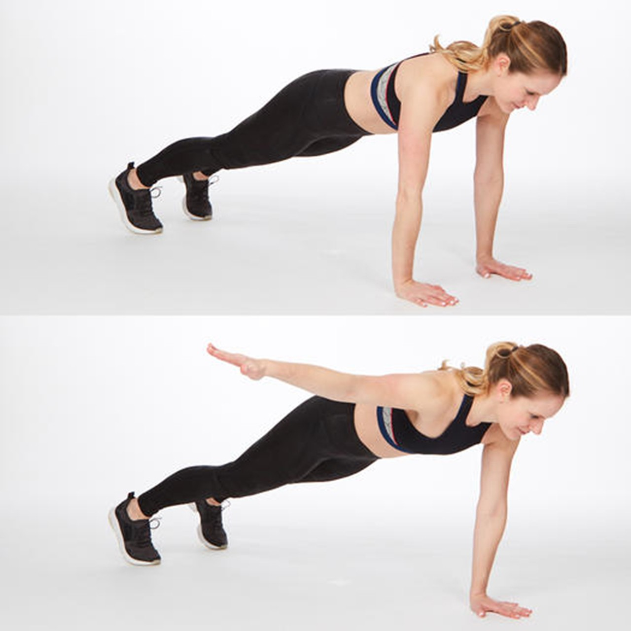 plank-with-lateral-arm-raise.jpg