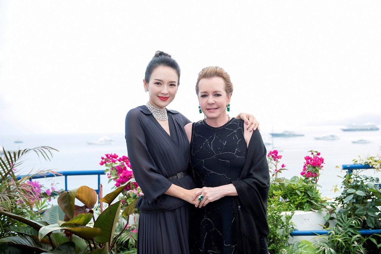 zhang-ziyi-and-caroline-scheufele-in-cannes-may-22-2019.jpg