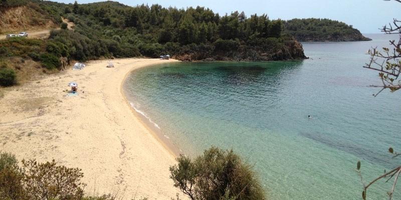 521-aretes-beach-6.jpg