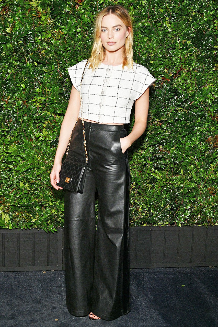 celebrities-wide-leg-pants-5.jpg