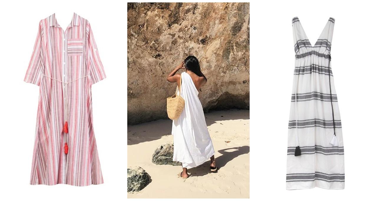 1189bcf5cb2 Βρείτε για το φετινό καλοκαίρι το ιδανικό φόρεμα για κάθε περίσταση ...