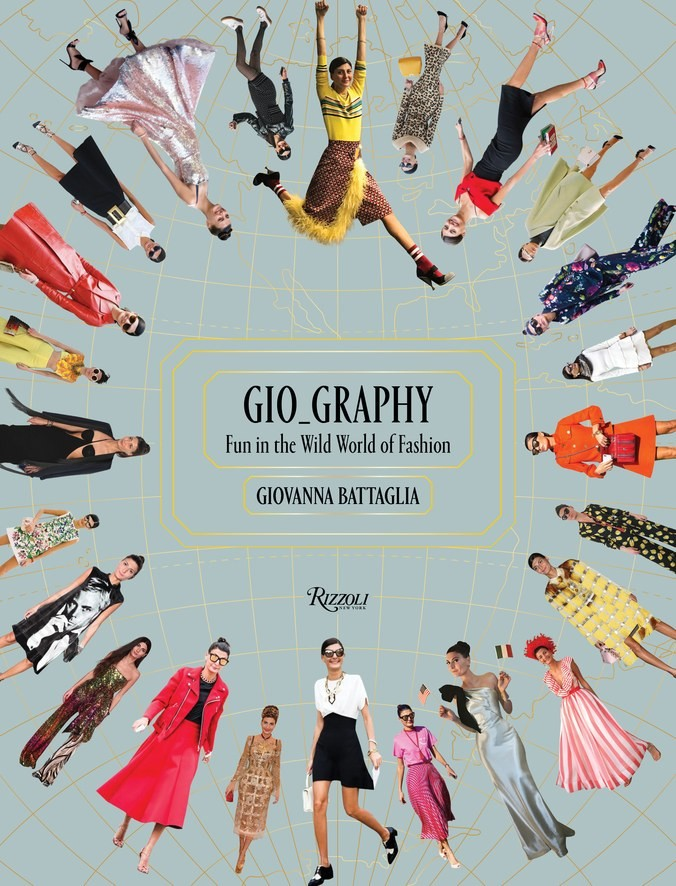 gio-graphy-cover.jpg