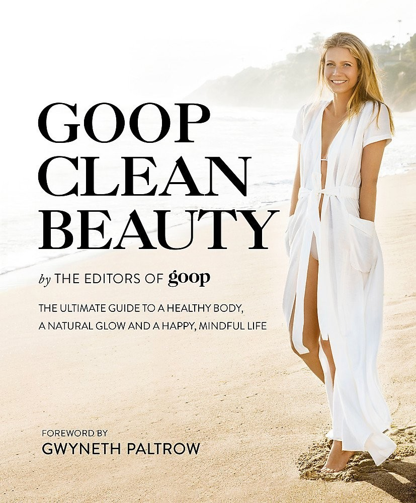 goop-clean-beauty.jpg