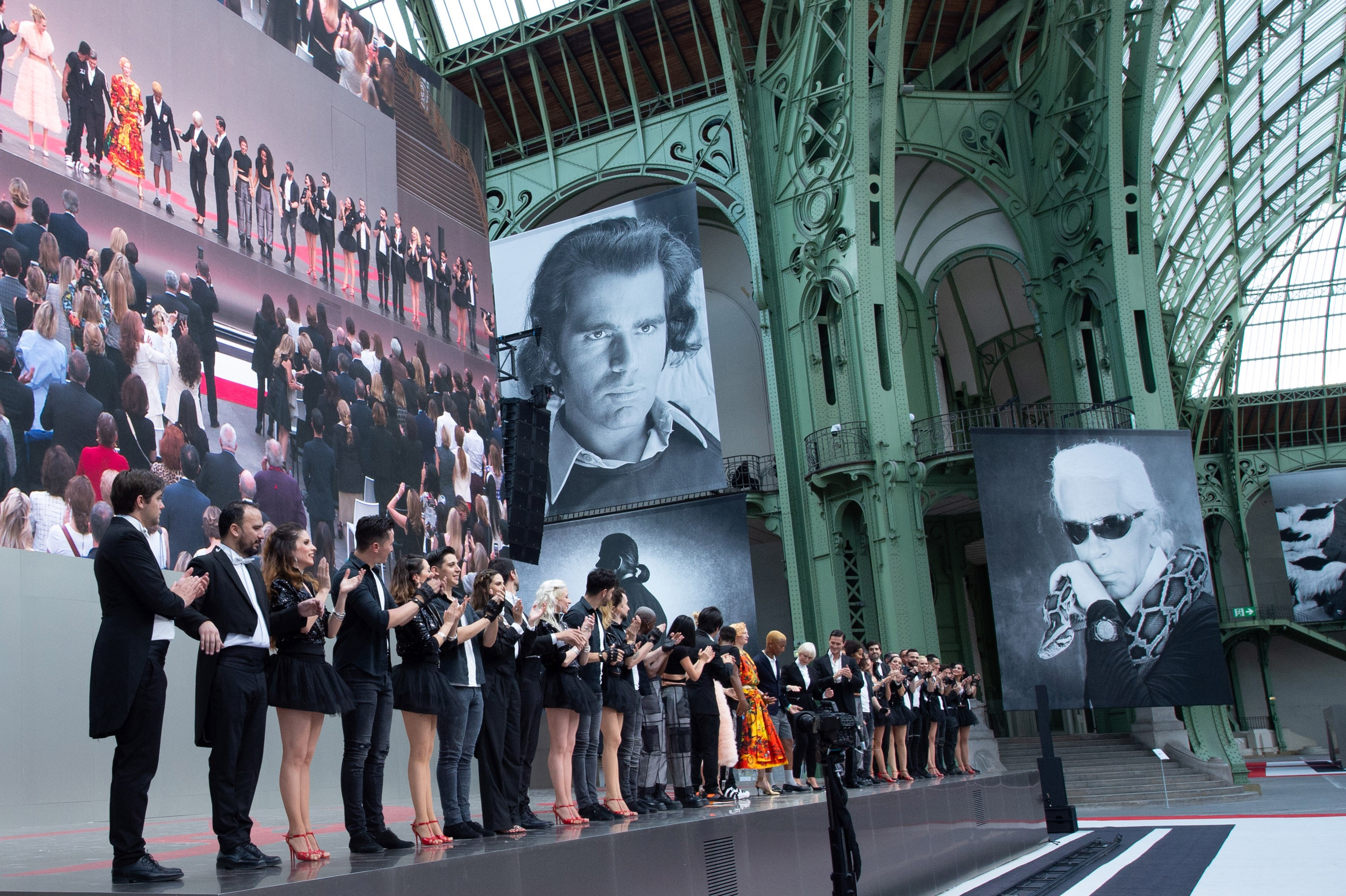 karl-for-ever-grand-palais-2019-tribute.jpg