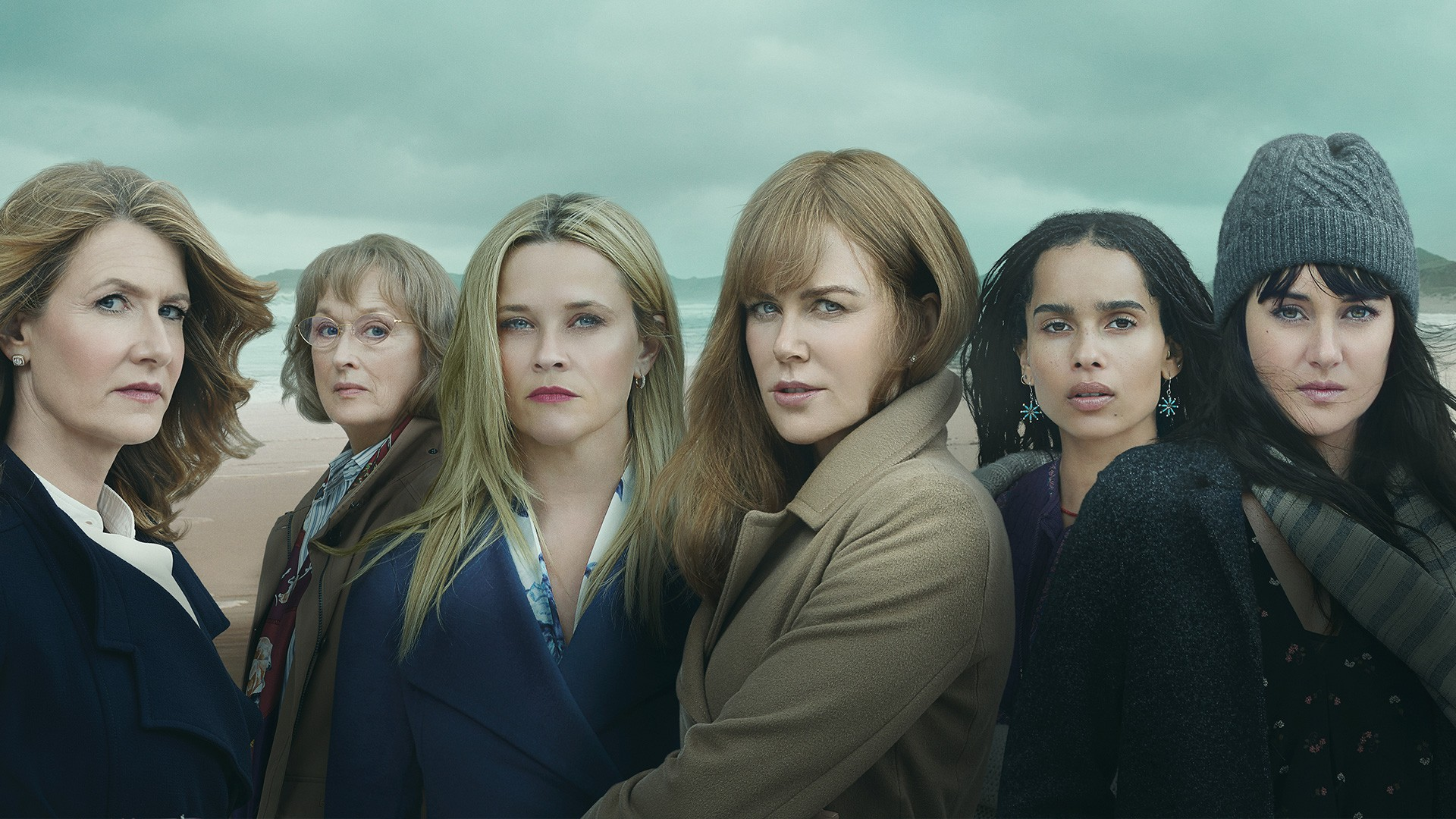 big-little-lies-s2-ka-1920.jpg