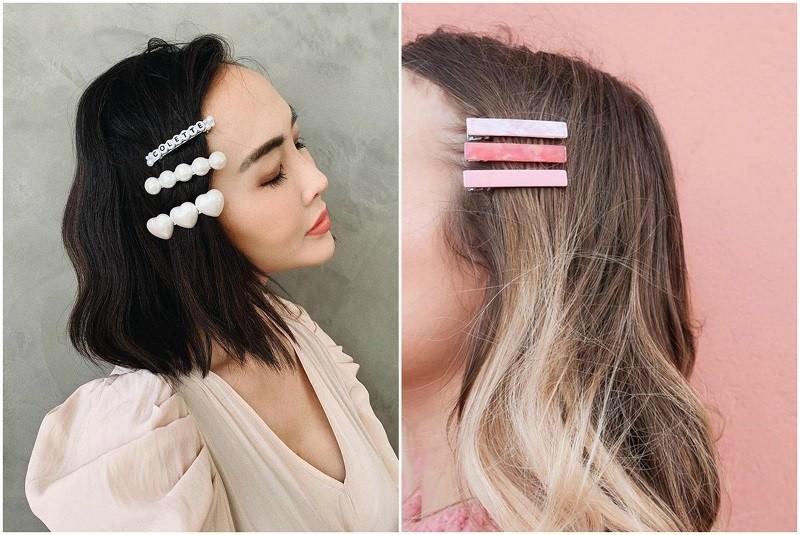 hair-clips.jpg