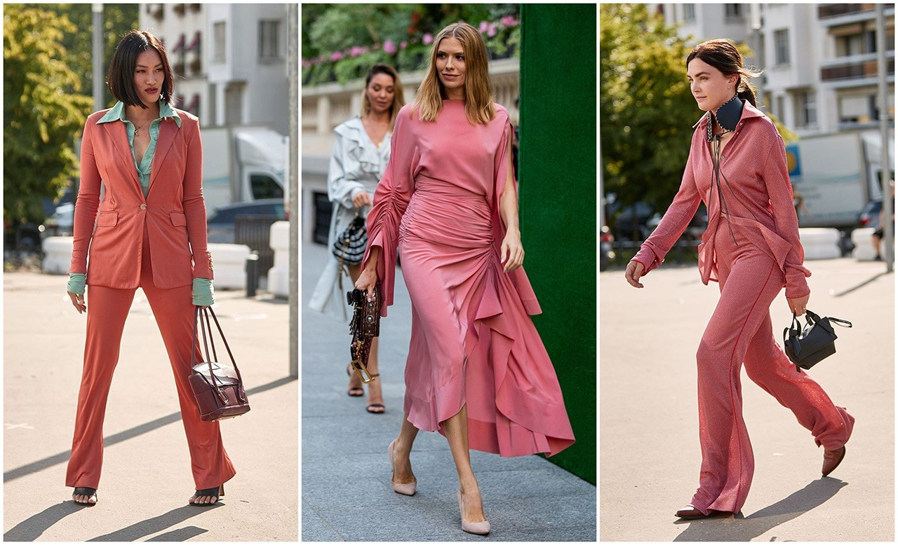 haute-couture-street-style-2019-13.jpg