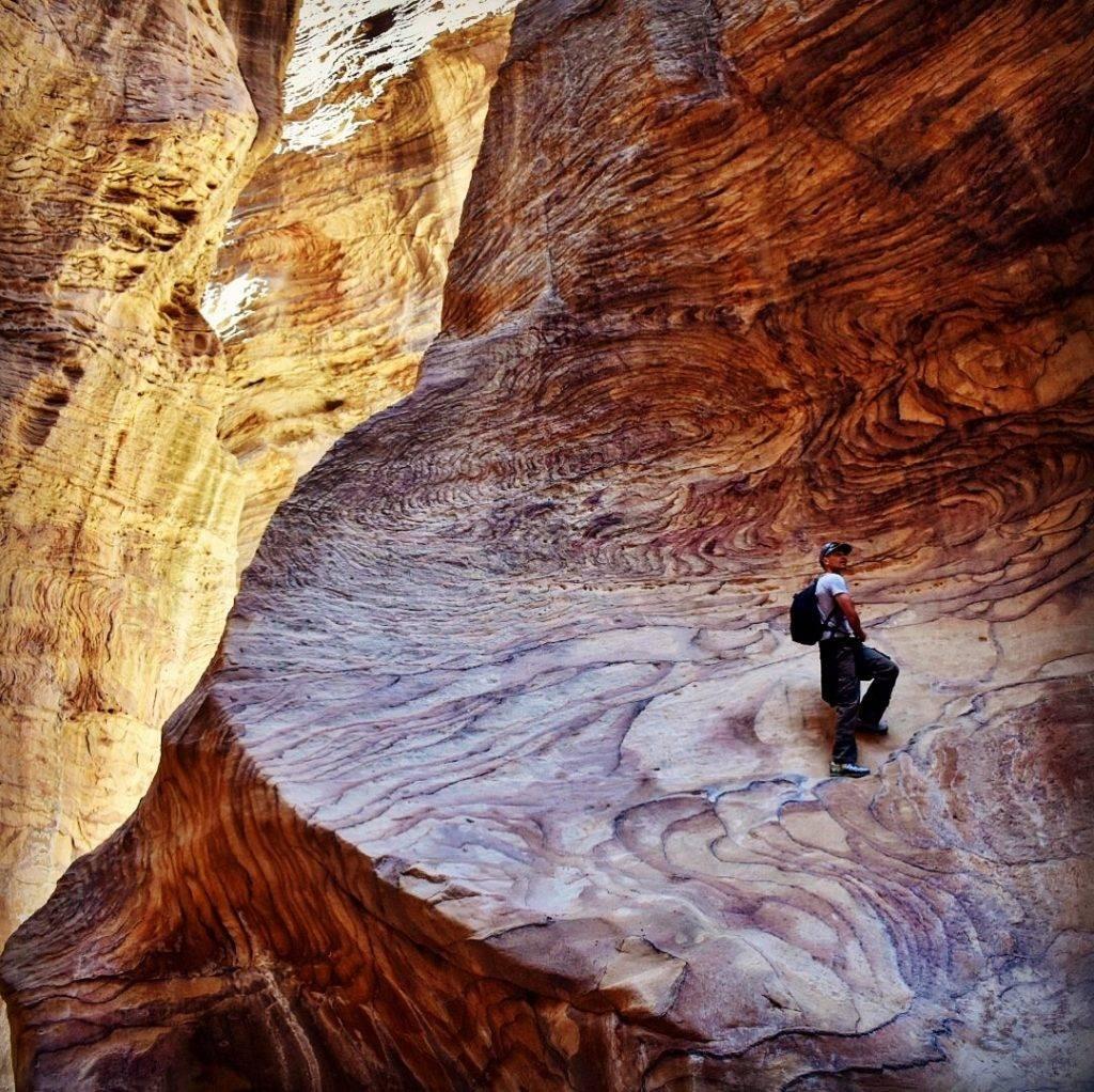 iordania-travel-2.jpeg