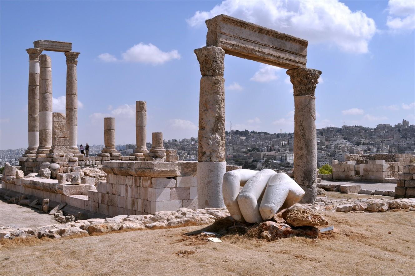 iordania-travel-4.jpg