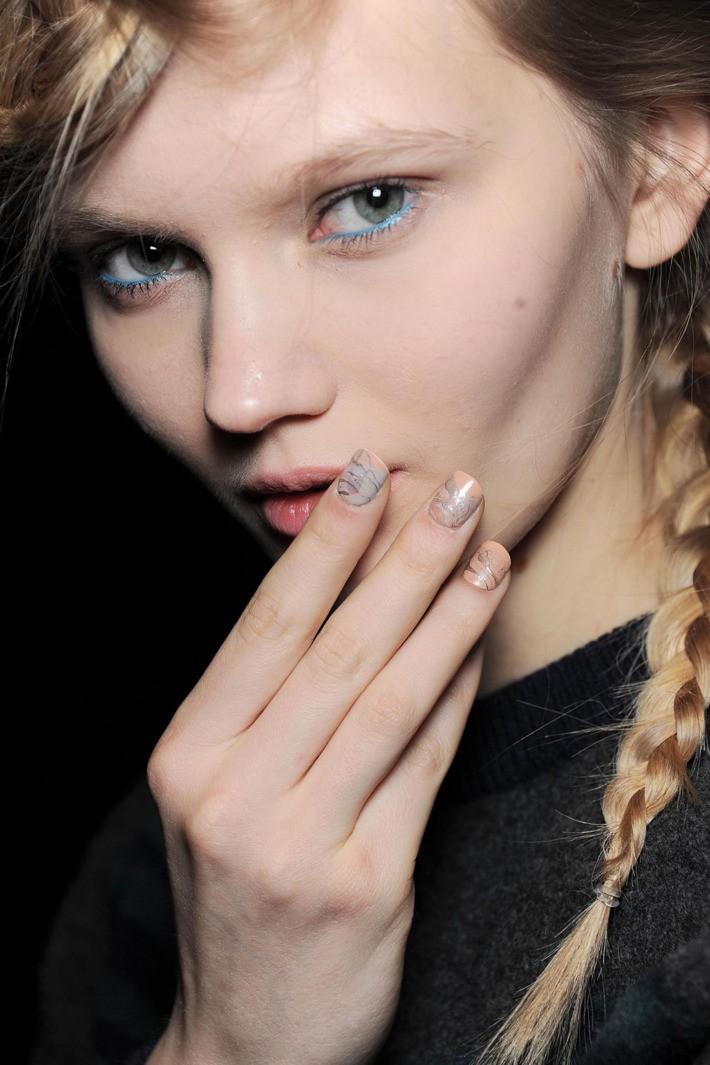 nails-summer2.jpg