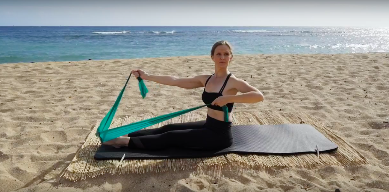 pilates-youtube.png