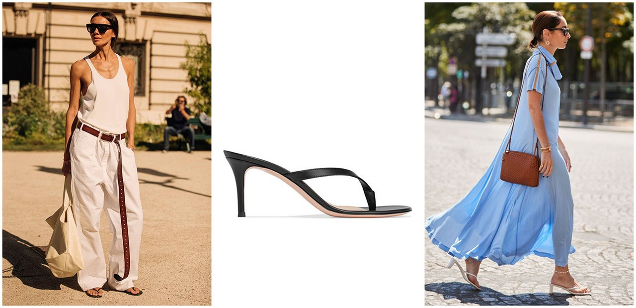 sandals-trends-summer-2019-1.jpg