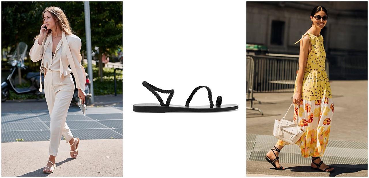 sandals-trends-summer-2019-3.jpg