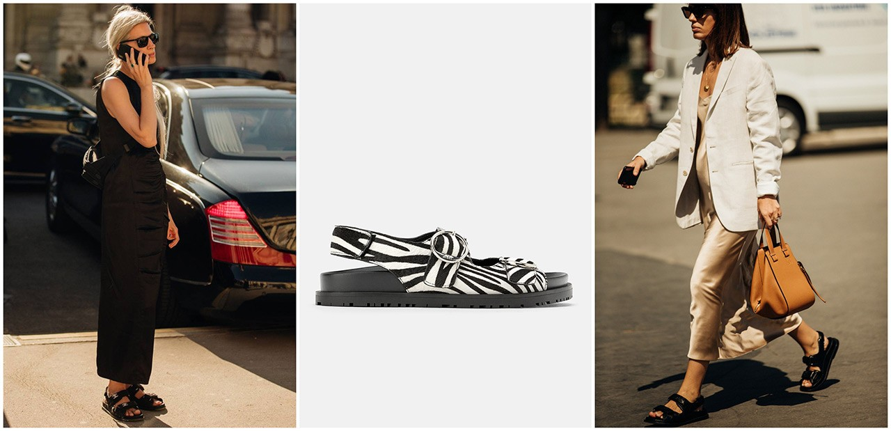 sandals-trends-summer-2019-4.jpg