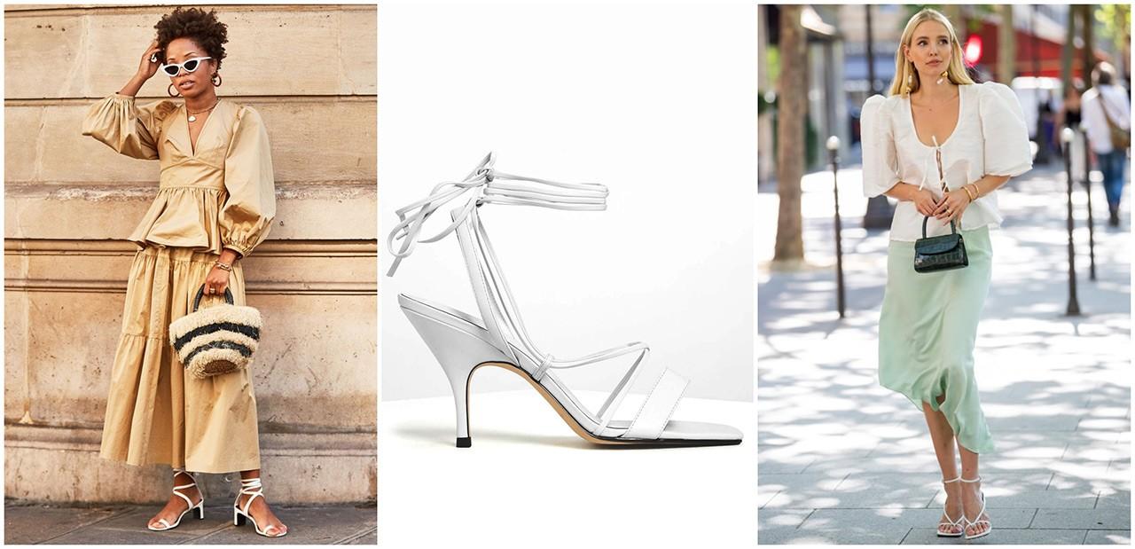 sandals-trends-summer-2019.jpg