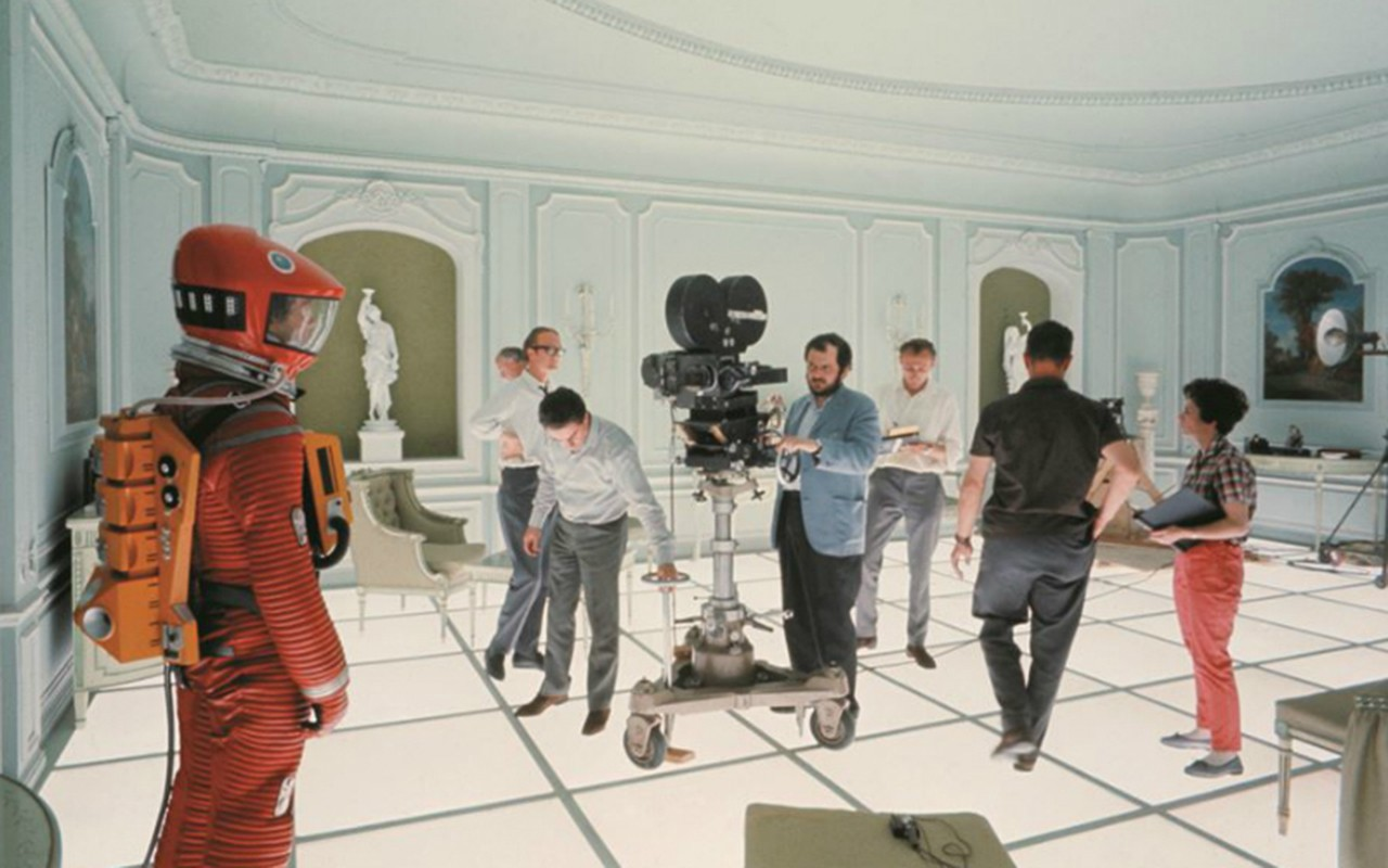 stanley-kubrick-the-exhibition.jpg