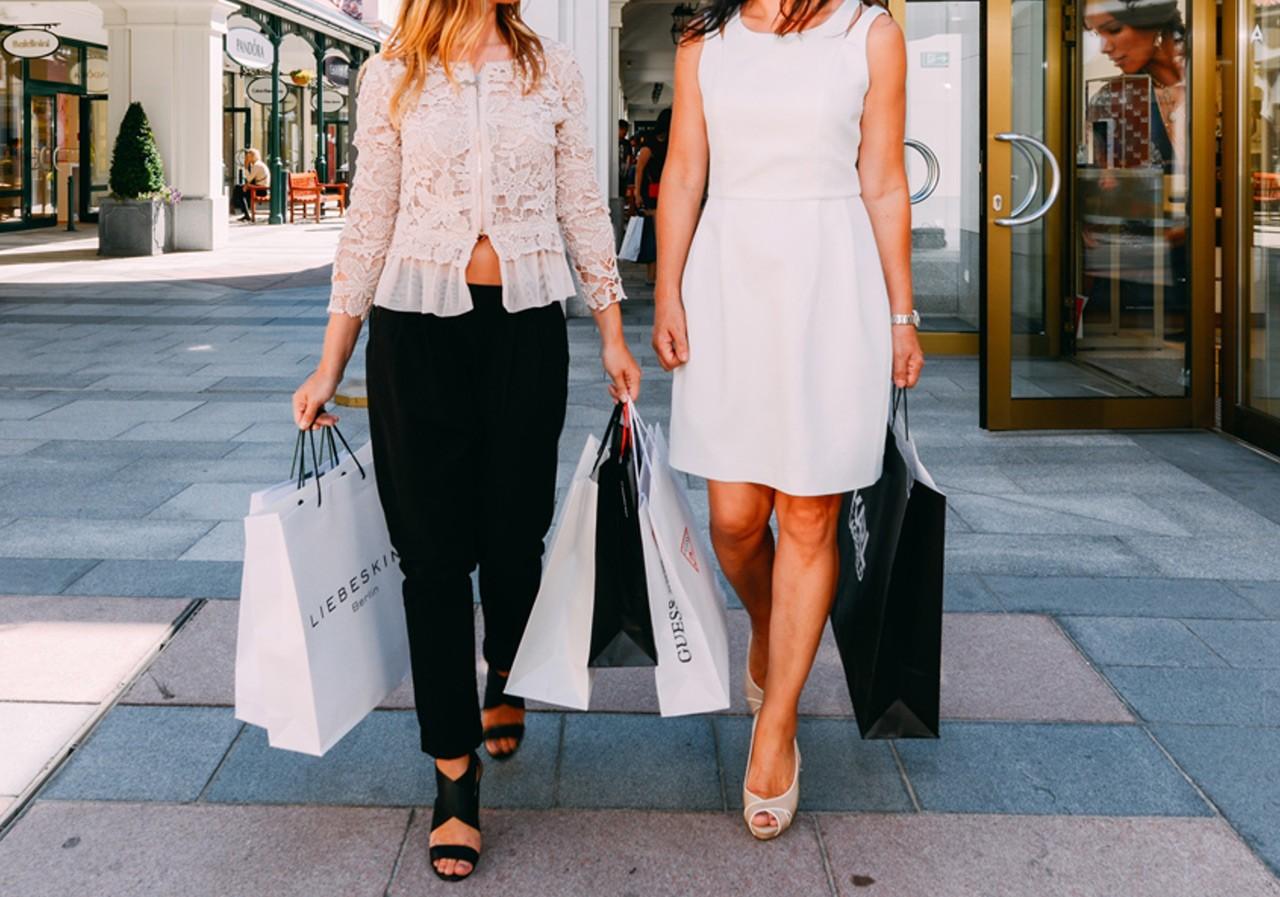 summer-sales-tips-1.jpg