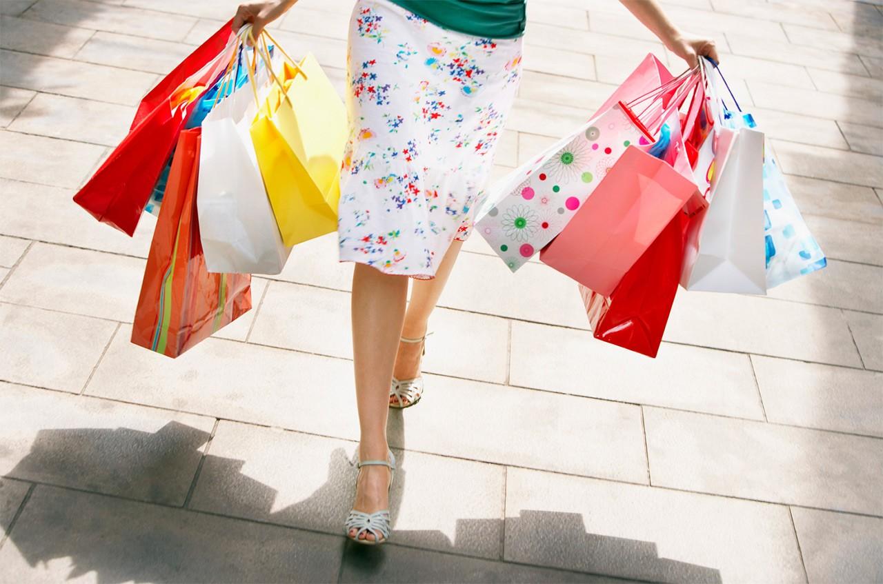 summer-sales-tips-2-pfMfg.jpg