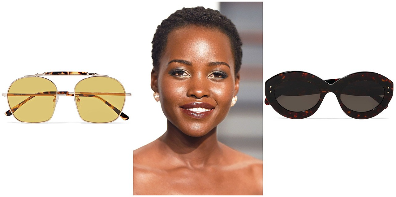 sunglasses-for-oval-shaped.jpg