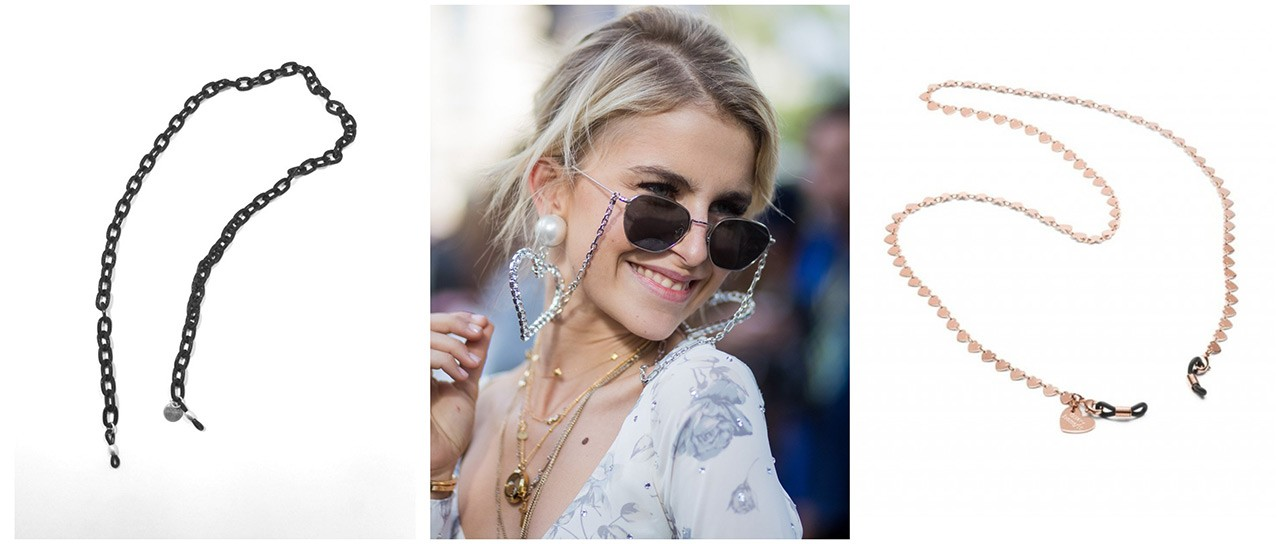 sunglasses-trends-ss-2019.jpg