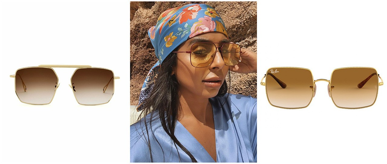 sunglasses-trends-ss2019-1.jpg