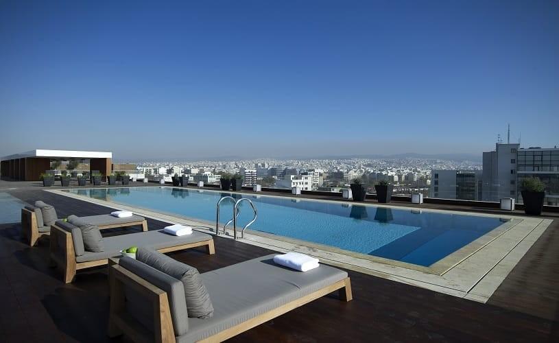 the-met-hotel-thessaloniki.jpg