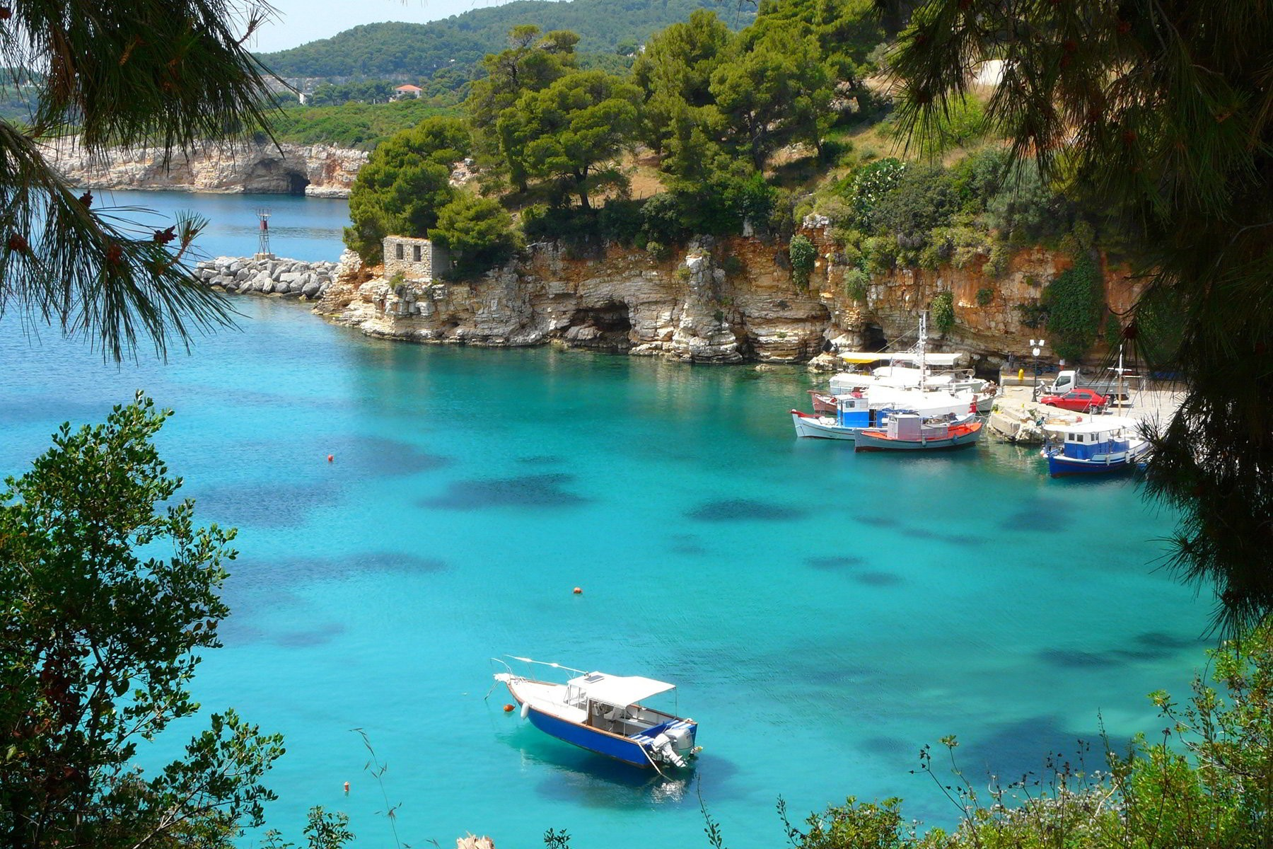 beach-votsi-in-alonissos-at-day-light.jpg