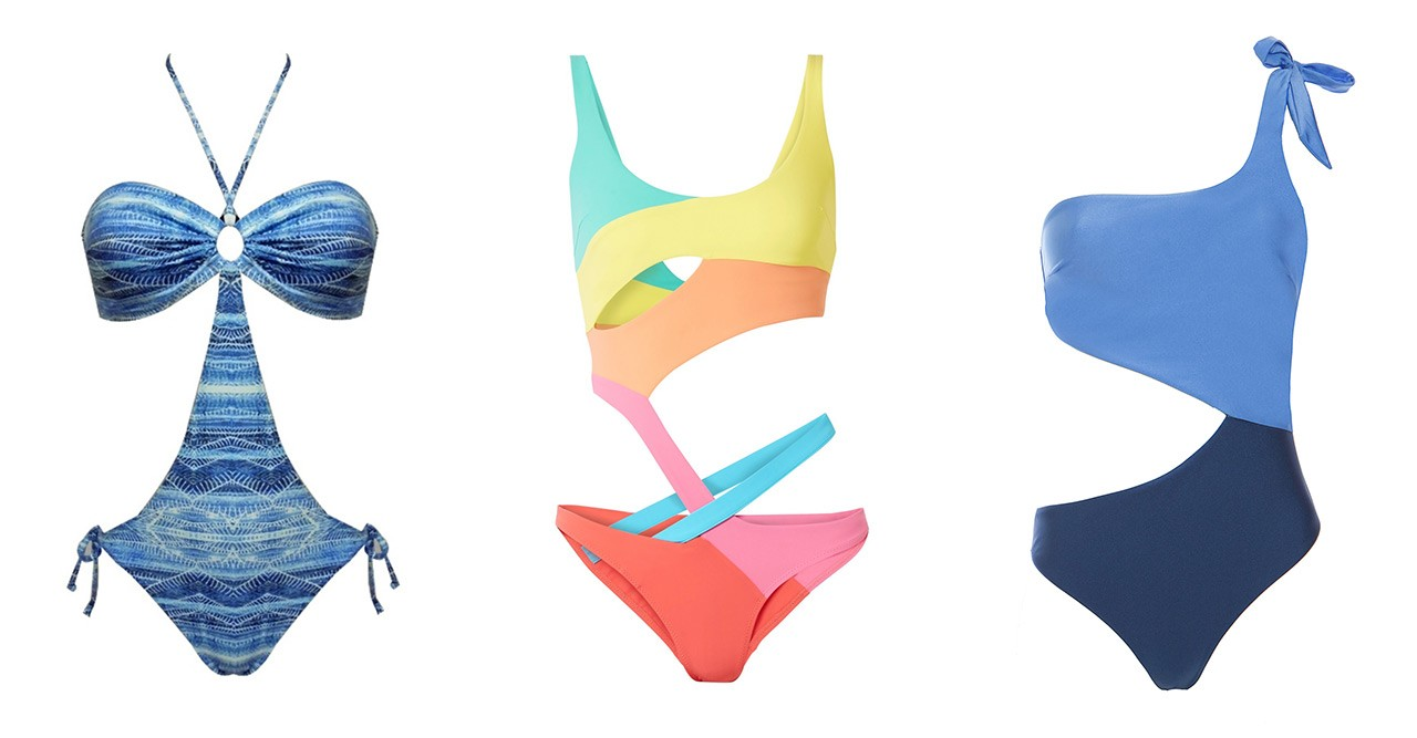 colorfull-cutout-swimsuit.jpg