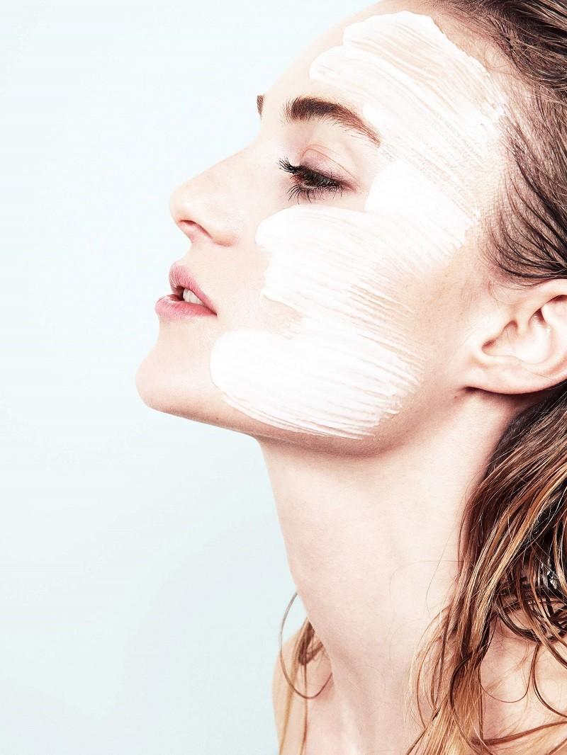 face-masks3.jpeg