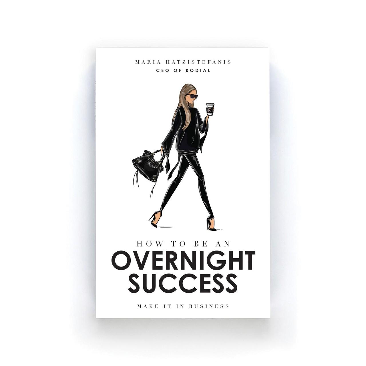 overnightsuccess.jpg