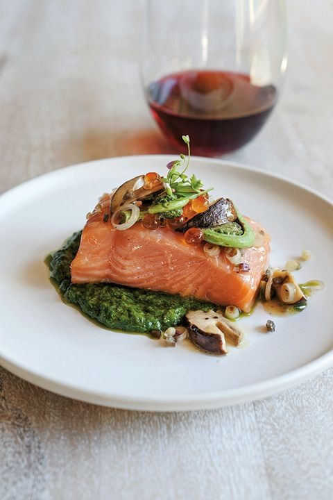 1478111820-hbz-eat-chic-salmon-confit.jpg