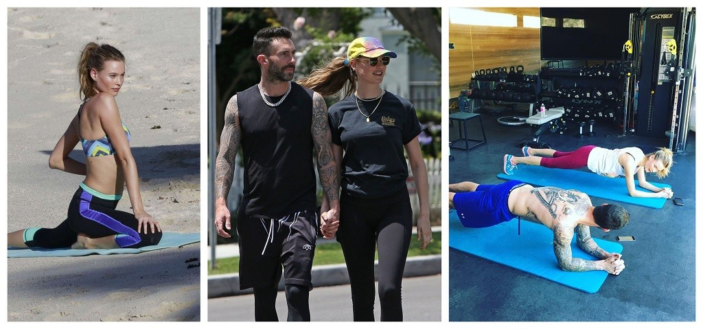 fit-couples-adam-levine-nKnAL.jpg