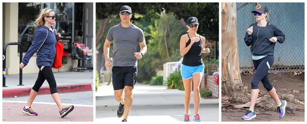 fit-couples-reese-witherspoon.jpg