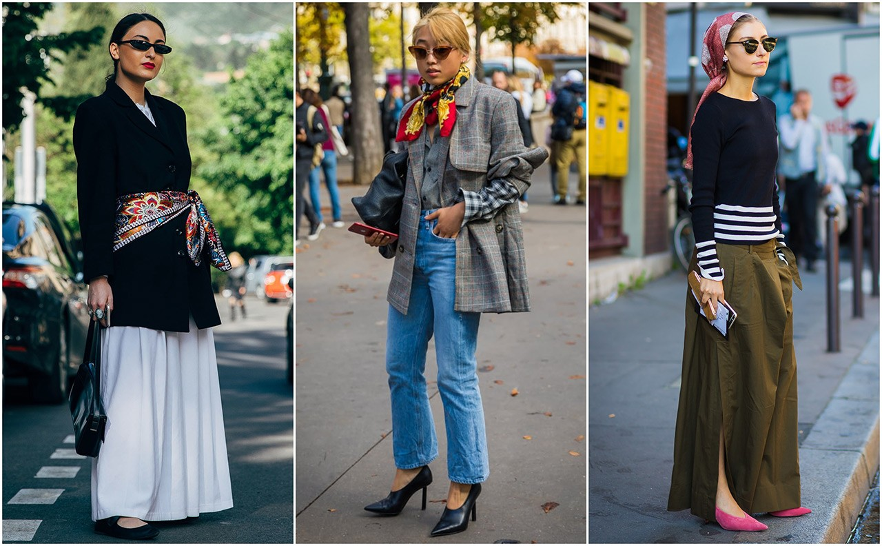how-to-make-a-happy-outfit-6.jpg
