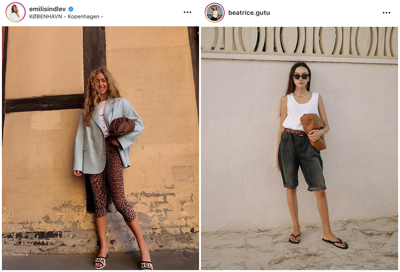 instagram-trends-august-6.jpg