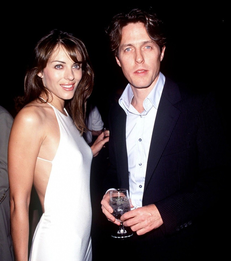 liz-hurley-and-hugh-grant-pin-by-kate-klobe-on-eh-09-09-of-liz-hurley-and-hugh-grant.jpg
