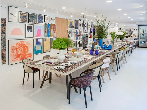 conran-shop-marylebone.jpg