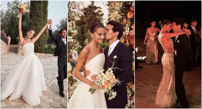 gabriella-caunesil-wedding.jpg