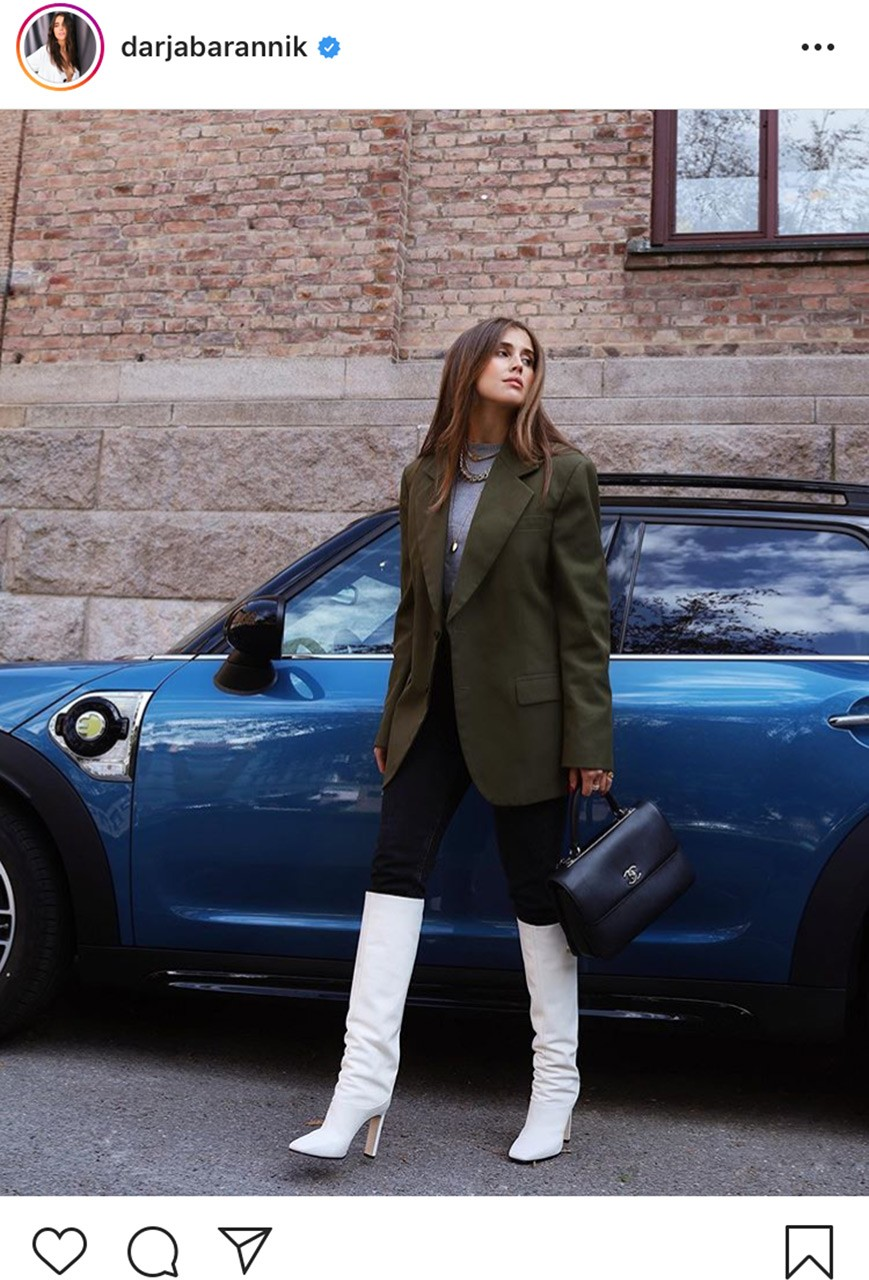 how-to-wea-tall-slouchy-boots-1.jpg