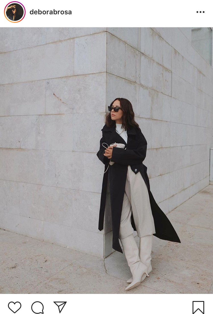 how-to-wea-tall-slouchy-boots-2.jpg