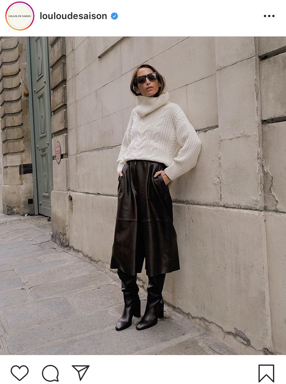 how-to-wea-tall-slouchy-boots-7.jpg