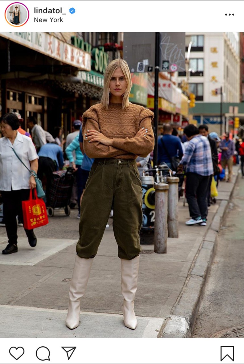 how-to-wea-tall-slouchy-boots-8.jpg