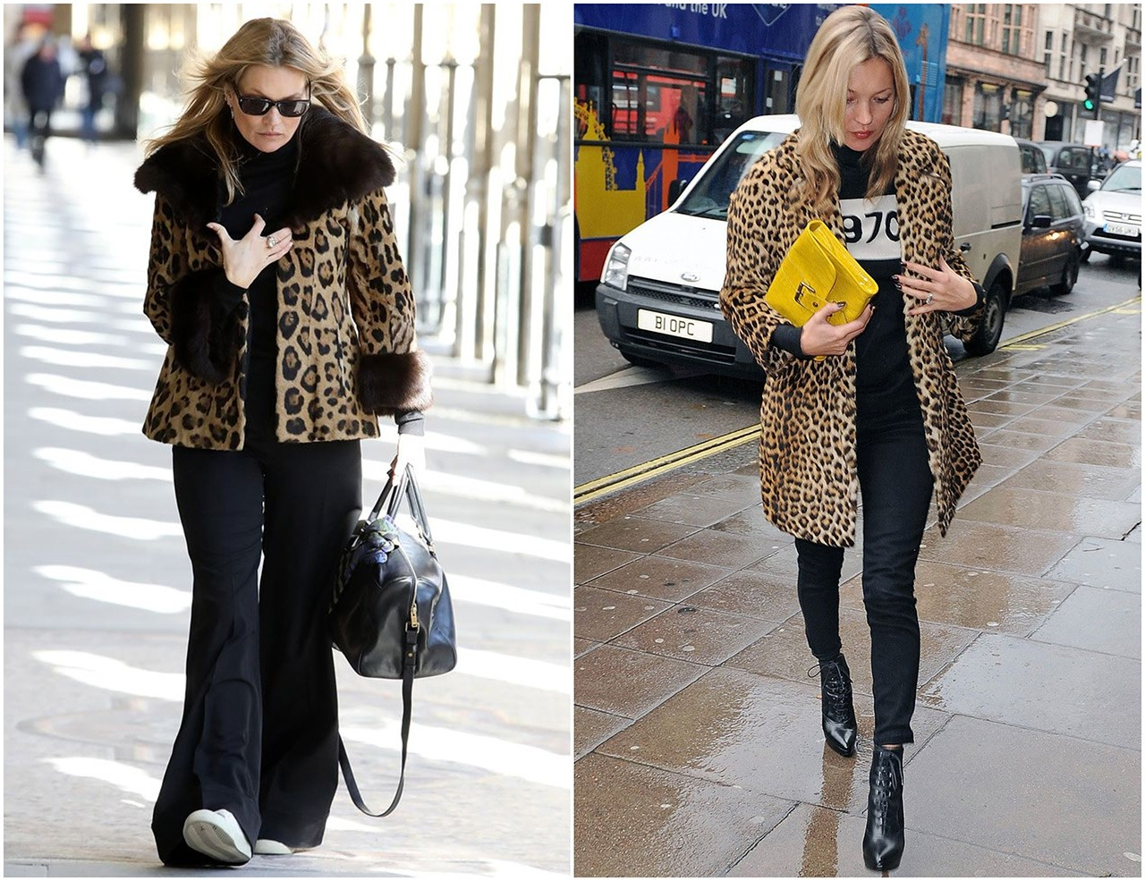 kate-moss-animal-coat.jpg