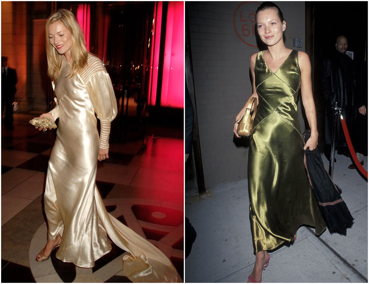 kate-moss-satin-dress.jpg