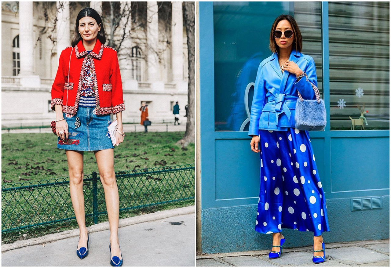 what-to-wear-with-blue-shoes.jpg