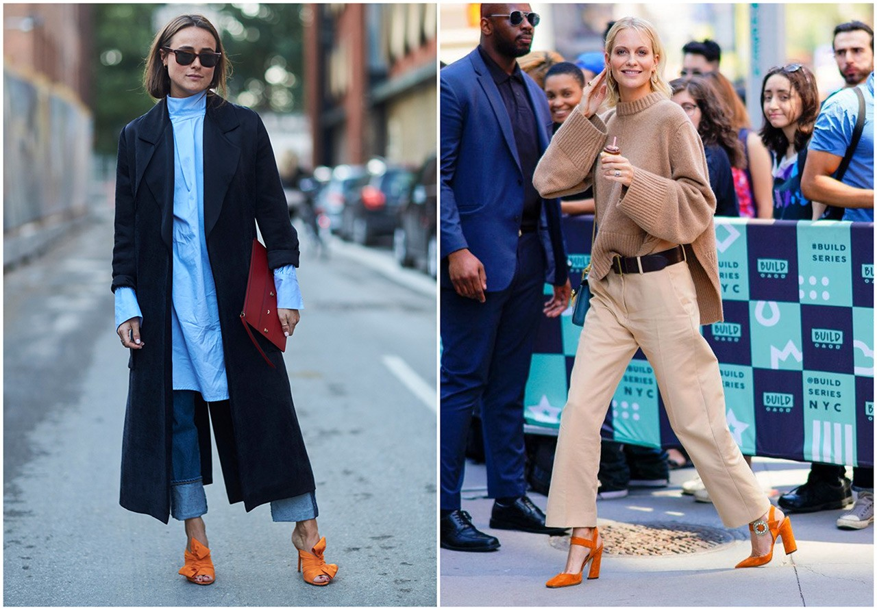 what-to-wear-with-orange-shoes.jpg