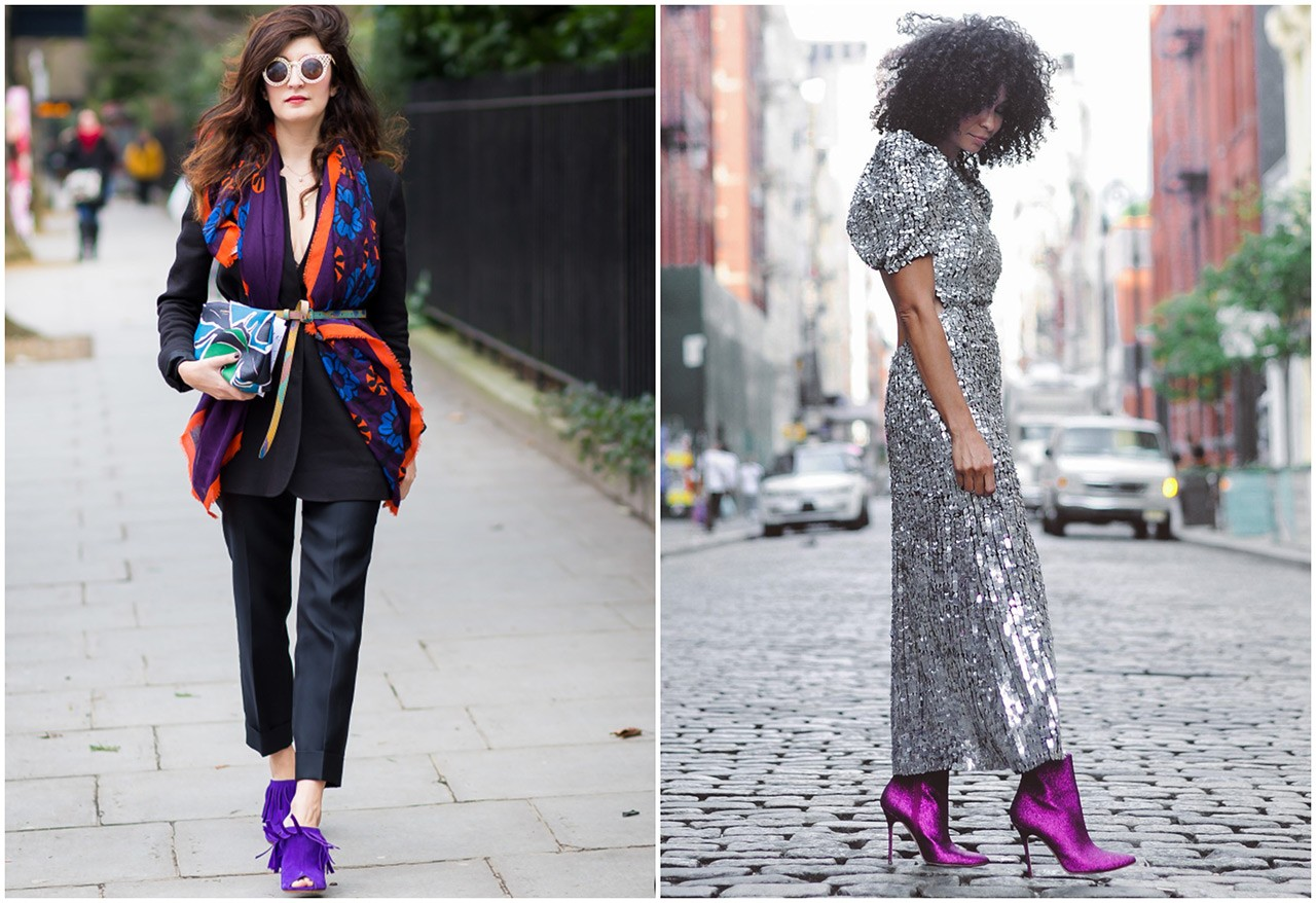 what-to-wear-with-purple-shoes.jpg