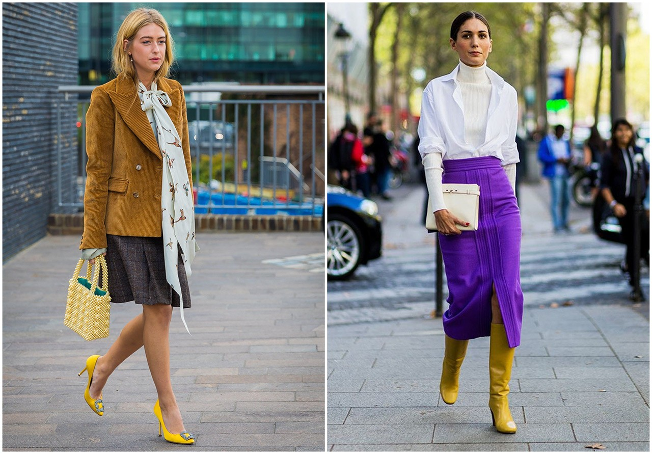 what-to-wear-with-yellow-shoes.jpg